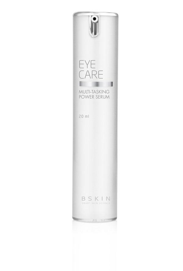 eye care bskin
